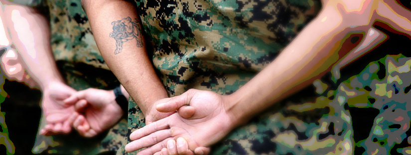 Military Discount on Tattoo Laser Removal in Honolulu Hawaii